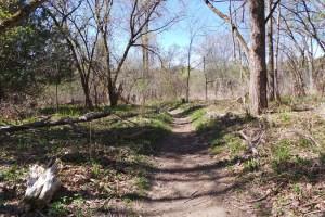 xnoonan 4  20150506_110404_sRiverside Trail
