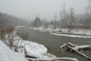 ___River 1 w snow20160406_103608_s