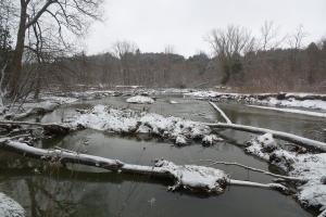 ___river snow 20160406_112558_