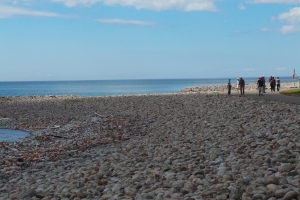 Rouge beach 20160629_104330_s